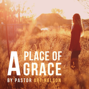 A-place-of-grace